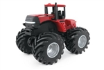 8 Inch Monster Treads Steiger Shake & Sound