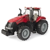 Big Farm Case IH Magnum 380CVT