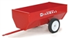 Farmall Graincart